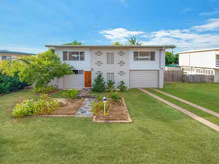 House - 17 Hargreaves Stree...