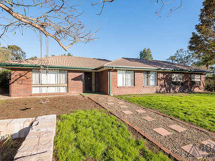 24 Kerria Street, Bellbowrie 4070, QLD House Photo