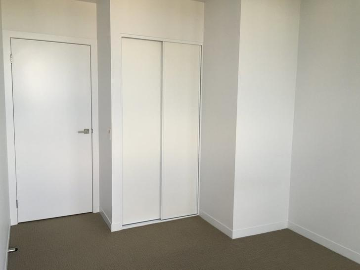 5008/80 A'beckett Street, Melbourne 3000, VIC Apartment Photo