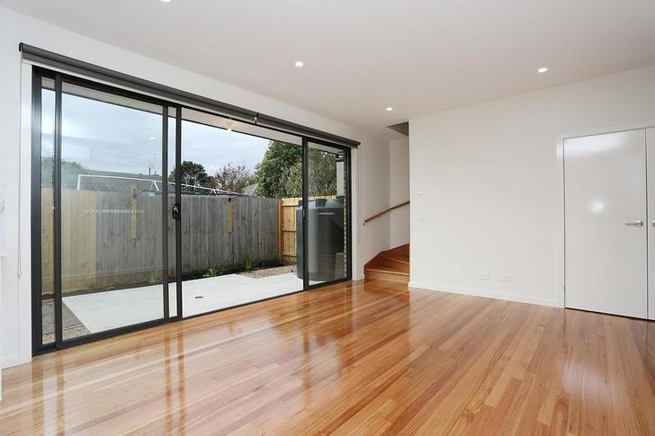 2/21 Brunei Crescent, Heidelberg West 3081, VIC House Photo