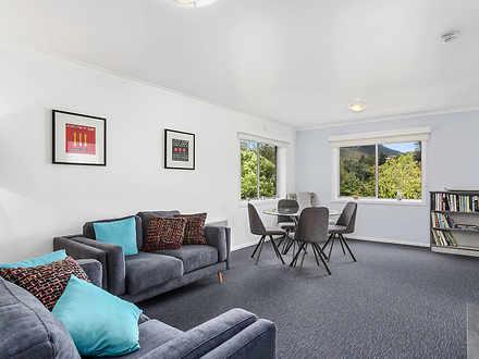 Apartment - 13 / 220 Davey ...