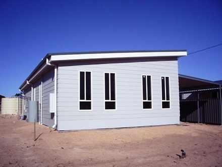 House - 7 Talbot Grove, Ced...