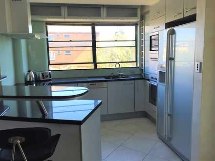 Kitchen to window 1530851529 thumbnail
