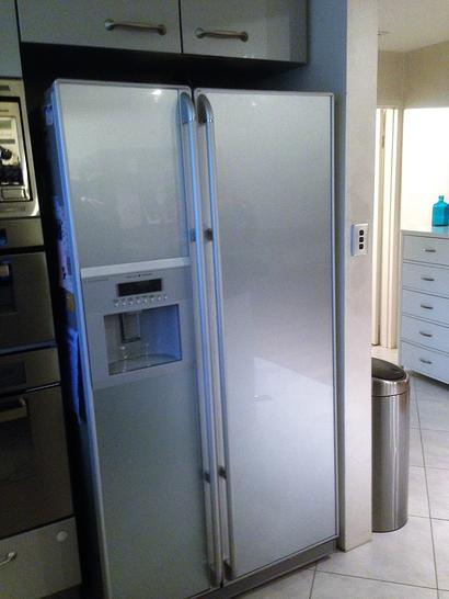 Kitchen fridge 1530851971 primary