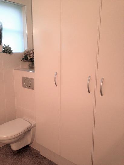 Bathroom laundry doors 1530852621 primary