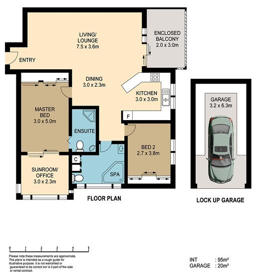 Floorplan 1530852759 primary