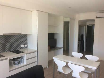 Apartment - 6 / 10 Quarry S...