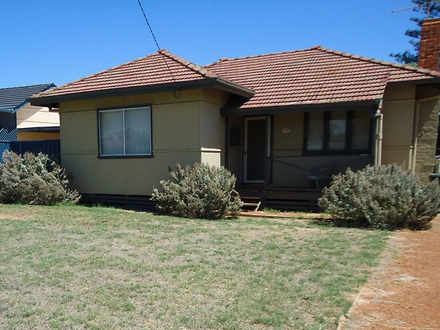 House - 172 Gregory Street,...