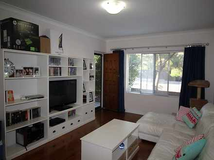 Unit - 1/302 Young Street, ...