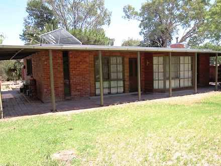 House - 7075 Goulburn Valle...
