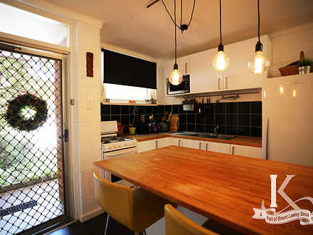 Efe6caf952bcd87ceed033a2 1929 kitchen7 1530995738 thumbnail