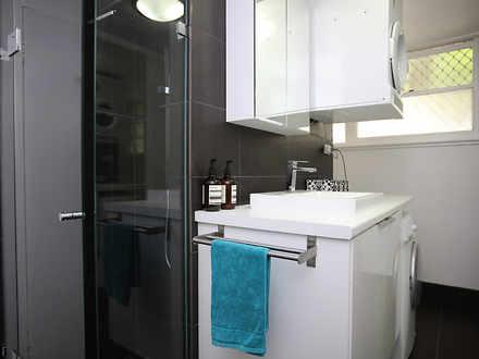 B723caced56287781acd2b49 2522 bathroom5 1530995755 thumbnail