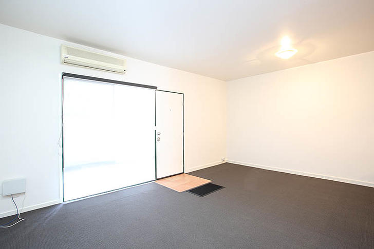 8/1023 Rathdowne Street, Carlton North 3054, VIC Apartment Photo