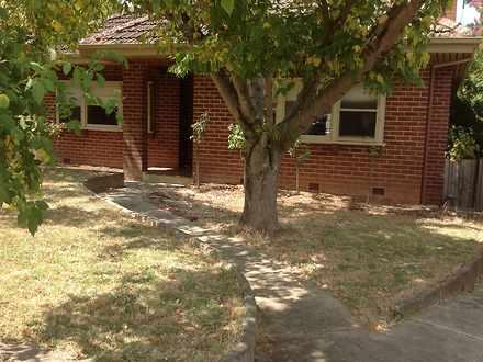 House - 744 Pemberton Stree...