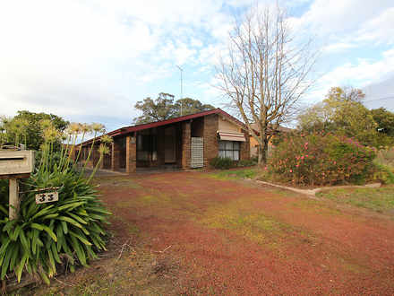 House - 33 Mcnulty Drive, W...