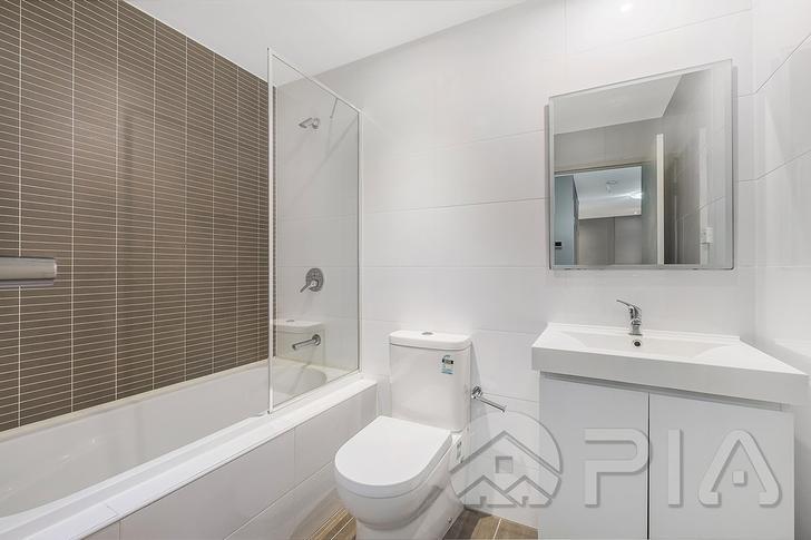 303/22-24 Rhodes Street, Hillsdale 2036, NSW Apartment Photo