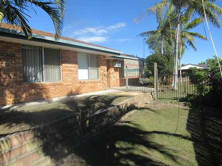 5 Glenville Street, Tannum Sands 4680, QLD House Photo