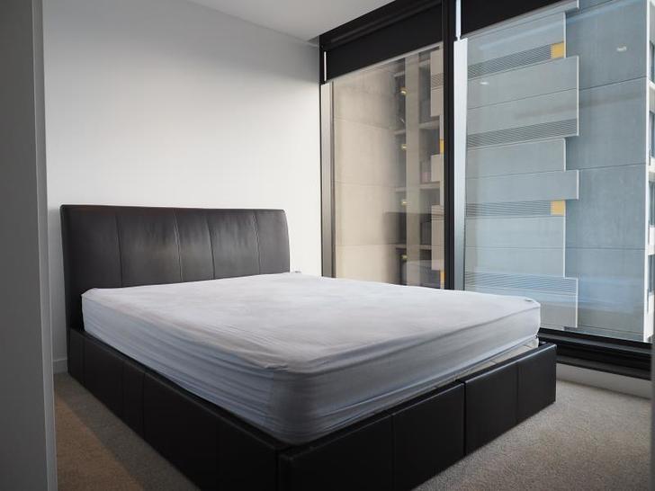 Apartment - 3408/639 Lonsda...