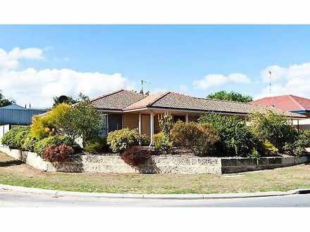 House - 14 Ridgewood Boulav...