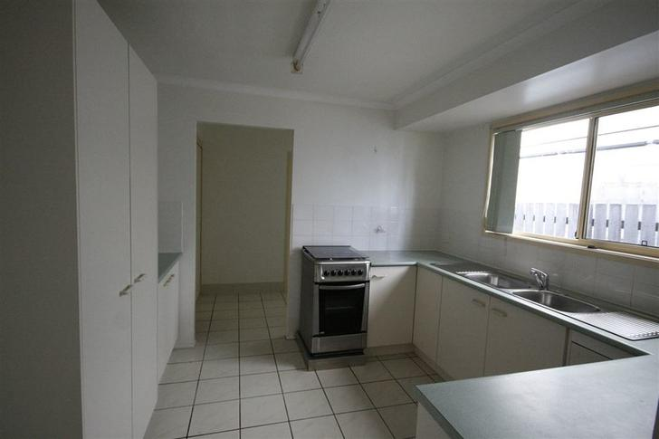 23 Meymot Street, Banyo 4014, QLD House Photo