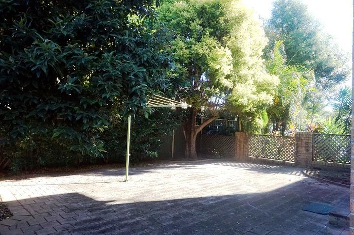 35B Dobie Street, Grafton 2460, NSW House Photo
