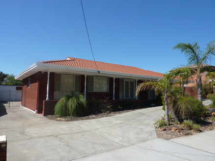 House - 225 Manning Road (S...
