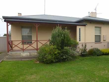 House - 154 Lake Terrace Ea...