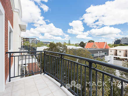 Apartment - 56/2 Mayfair St...