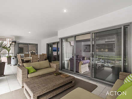 Apartment - 10/1 Breakwater...