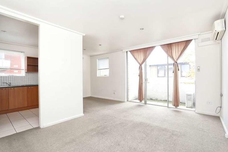 Apartment - 16 / 29 Upton R...