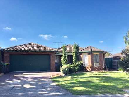 House - 10 Cottrell Court, ...