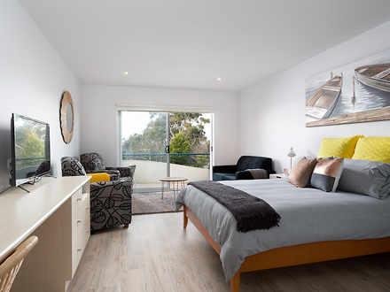 Apartment - 211 / 1 The Esp...