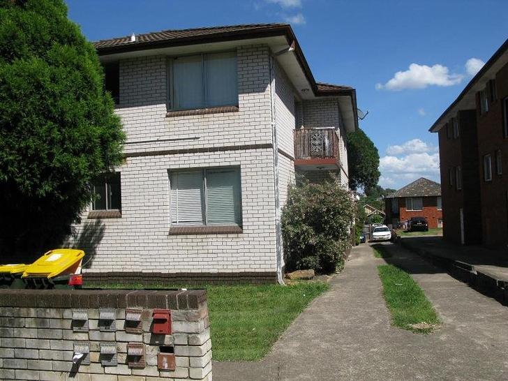 UNIT 2/67 Denman Avenue, Wiley Park 2195, NSW Unit Photo