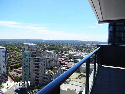 438 Victoria Avenue, Chatswood 2067, NSW Apartment Photo