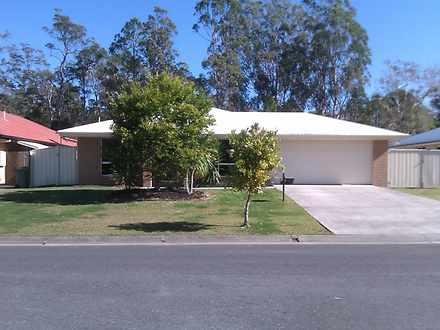 House - 16 Gowen Drive, Lan...