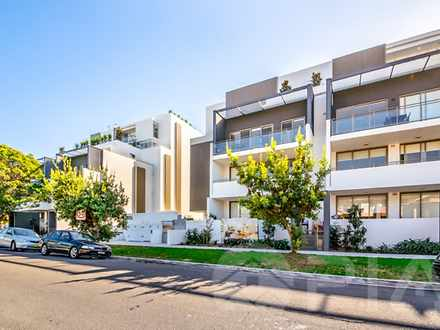 409/72-86 Bay Street, Botany 2019, NSW Apartment Photo