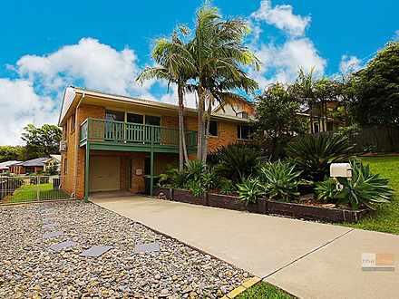 30 Woodhouse Road, Moonee Beach 2450, NSW House Photo