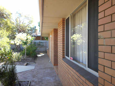 House - 137 Calista Avenue,...