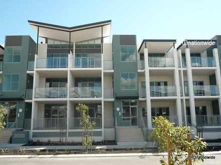 Apartment - 32/30 Malata Cr...