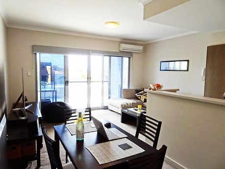Apartment - 37/6 Ibera Way,...