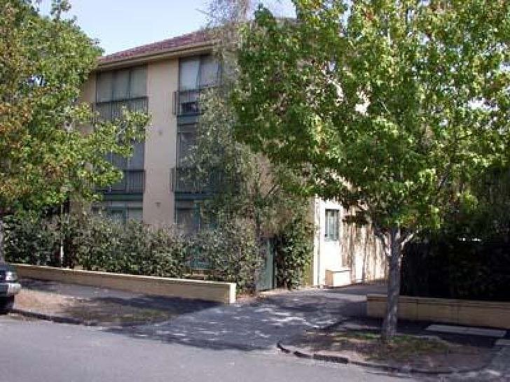 10/53 Millswyn Street, South Yarra 3141, VIC Unit Photo