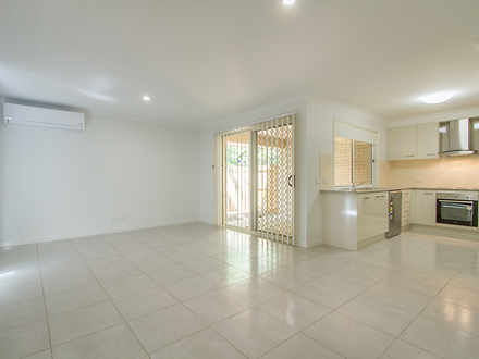 1/1A Sloman  Street, Booval 4304, QLD House Photo