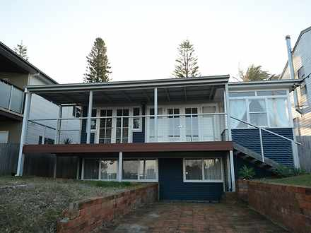 19 Pacific Parade, Old Bar 2430, NSW House Photo