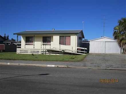 House - 18 Lakin Crescent, ...