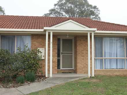 Unit - UNIT 2/78 Downey Str...