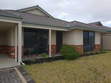 House - 37 Evans Way, Byfor...