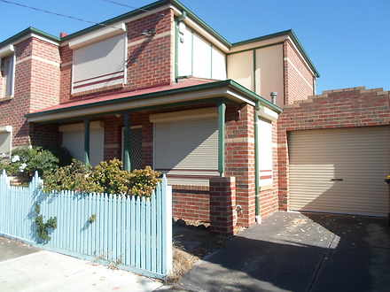 29A Adelaide Street, Albion 3020, VIC Townhouse Photo