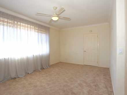 Formal lounge  1531267912 thumbnail