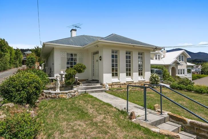 House - 3 Ilfracombe Cresce...