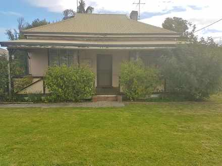 House - 23 Mclarty Road, Pi...